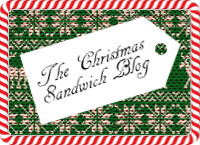 Christmas Sandwich Reviews