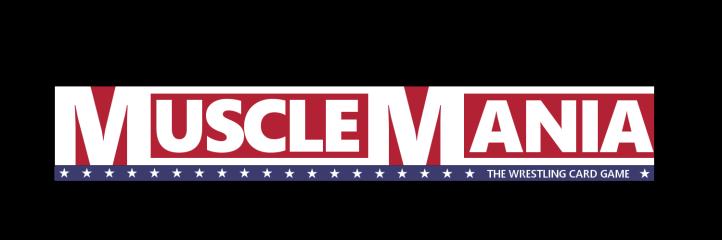 MM_Logo03